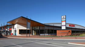 Shop & Retail commercial property for lease at Shop 14/6 Kingsbridge Boulevard Butler WA 6036