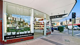 Offices commercial property for lease at 49 Frenchmans Road Randwick NSW 2031