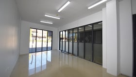 Offices commercial property for lease at 1/107 Cabramatta Road Cabramatta NSW 2166