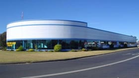 Medical / Consulting commercial property for lease at 2 Ironbark Ave Camden NSW 2570