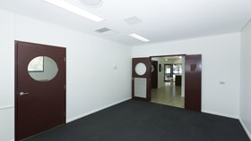 Offices commercial property for lease at 2a/10 Centennial Cct Byron Bay NSW 2481
