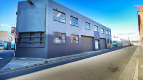 Medical / Consulting commercial property for lease at Collingwood VIC 3066