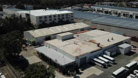 Offices commercial property for lease at 19 INDUSTRIAL AVE Molendinar QLD 4214