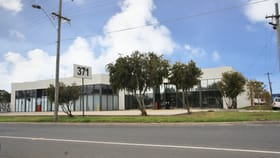 Offices commercial property for lease at Factory 1/371 Somerville Road West Footscray VIC 3012