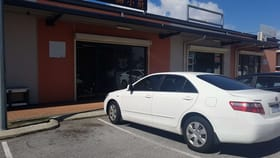 Shop & Retail commercial property for lease at 11/32 Balgonie Avenue Girrawheen WA 6064