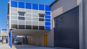 Industrial / Warehouse commercial property leased at 21/41-47 Five Islands Road Port Kembla NSW 2505
