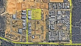Development / Land commercial property for lease at 53 Avery Street Neerabup WA 6031