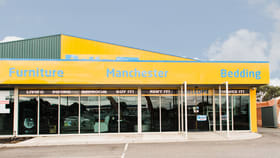 Showrooms / Bulky Goods commercial property for lease at 2/106 Northern  Highway Echuca VIC 3564