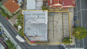 Retail commercial property for lease at 337 Sandgate Road Albion QLD 4010