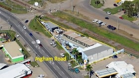 Hotel, Motel, Pub & Leisure commercial property for lease at 336 INGHAM ROAD Garbutt QLD 4814