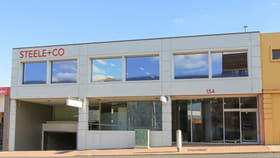 Offices commercial property for lease at 154 Russell Street Bathurst NSW 2795
