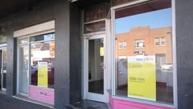 Shop & Retail commercial property for lease at 103-105 Boorowa Street Young NSW 2594