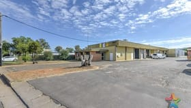 Industrial / Warehouse commercial property for lease at 3/19 Showground Road Tamworth NSW 2340