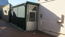 Offices commercial property for lease at 192B (REAR) Henley Beach Road Torrensville SA 5031
