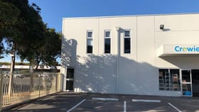 Offices commercial property for lease at 84 Main North Road Prospect SA 5082
