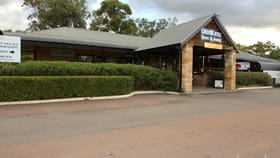 Offices commercial property for lease at Shop 1, 2188 Broke Road Pokolbin NSW 2320