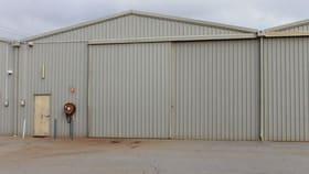 Industrial / Warehouse commercial property for lease at 2/6 Panton Road Mandurah WA 6210