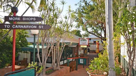 Shop & Retail commercial property for lease at 14/22 Dampier Terrace Broome WA 6725