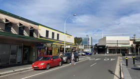 Other commercial property for lease at A2 - 85-89 North Terrace Bankstown NSW 2200