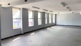 Other commercial property leased at A2 - 85-89 North Terrace Bankstown NSW 2200
