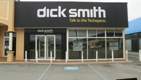 Showrooms / Bulky Goods commercial property for lease at 122 Lockyer Avenue Centennial Park WA 6330