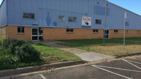 Industrial / Warehouse commercial property for lease at 20-22 Civic Avenue Singleton NSW 2330