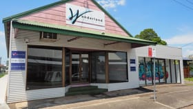 Industrial / Warehouse commercial property for lease at 3 Verge Street Kempsey NSW 2440