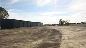 Factory, Warehouse & Industrial commercial property for lease at 18 Lowens Lane Benalla VIC 3672