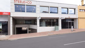 Offices commercial property for lease at 154 Russell Bathurst NSW 2795