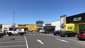 Showrooms / Bulky Goods commercial property for lease at Pad Site 02/195 Colac Road Waurn Ponds VIC 3216