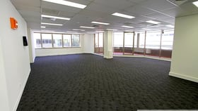 Showrooms / Bulky Goods commercial property for lease at 67 Astor Terrace Spring Hill QLD 4000