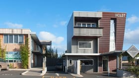 Offices commercial property for lease at 8B/20 Faure Lane Dunsborough WA 6281