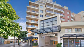 Parking / Car Space commercial property for lease at 109/17-20 The Esplanade Ashfield NSW 2131
