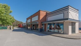 Shop & Retail commercial property for lease at 8 Magenta  Terrace Mandurah WA 6210