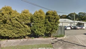 Industrial / Warehouse commercial property for lease at 1A Hill Street Dulwich Hill NSW 2203
