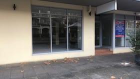 Showrooms / Bulky Goods commercial property for lease at 78/20 Royal Street East Perth WA 6004