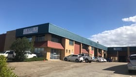 Offices commercial property for lease at 1-36 Devlan Mansfield QLD 4122