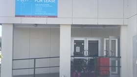 Parking / Car Space commercial property for lease at 126 Florence Street Port Pirie SA 5540