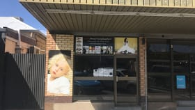Shop & Retail commercial property for lease at 83A Florence Street Port Pirie SA 5540