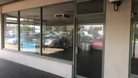 Offices commercial property for lease at E/170 Ellen Street Port Pirie SA 5540