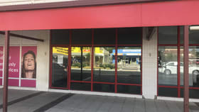 Offices commercial property for lease at 91 Florence Street Port Pirie SA 5540