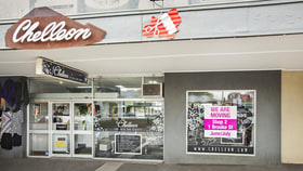 Retail commercial property for lease at 128B High Street Woodend VIC 3442