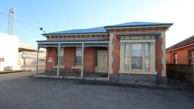 Medical / Consulting commercial property leased at 176 Albert St Sebastopol VIC 3356