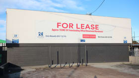 Showrooms / Bulky Goods commercial property for lease at 55 Howarth Street Wyong NSW 2259