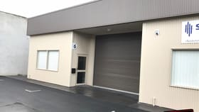 Factory, Warehouse & Industrial commercial property leased at 6/28-30 Prior Street Centennial Park WA 6330