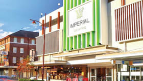 Shop & Retail commercial property for lease at 242/171 Mann Street Gosford NSW 2250