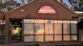 Medical / Consulting commercial property for lease at 1/164 Welsford Street Shepparton VIC 3630
