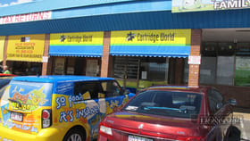 Medical / Consulting commercial property for lease at Slacks Creek QLD 4127