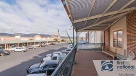 Offices commercial property for lease at 1/28 Market Street Mudgee NSW 2850