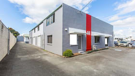 Serviced Offices commercial property for lease at 56/ Recreation Tweed Heads NSW 2485